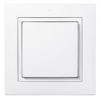 Пульт PB-211 белый