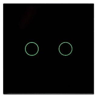 Пульт PG-211 черный