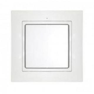 Пульт кнопочный nooLite универсальный PB211 (2 канала) белый