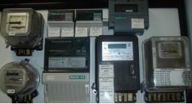 Как выбрать счетчик учета электроэнергии?