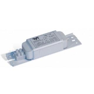 ПРА для люминесцентных ламп (электромагнитный) 1*36W