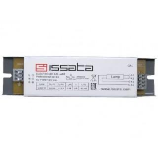 ЭПРА для люминесцентных ламп 1x18W T8 H