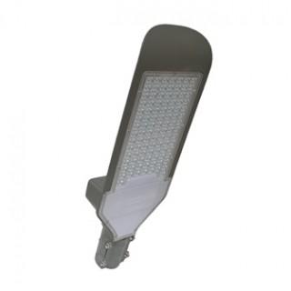 Светильник ДКУ 100вт IP65 5000K