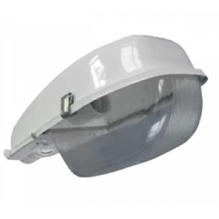 Светильник НКУ 06-200-002