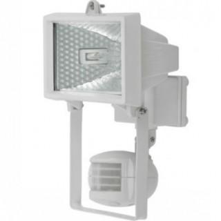 Прожектор галогенный 150 Вт (RFG 005) белый