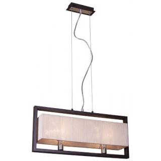 Светильник подвесной Веланте 241-103-02