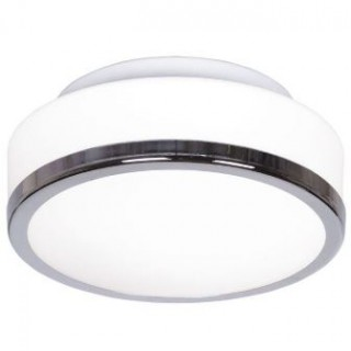 Светильники для ванных комнат Веланте 247-102-02