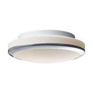 Светильники для ванных комнат Веланте 249-102-01