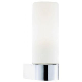 Светильники для ванных комнат Веланте 259-101-01