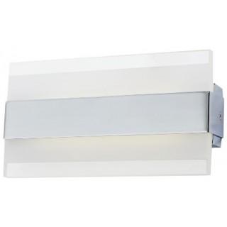 Светильник настенный LED Wertmark WE401.02.101