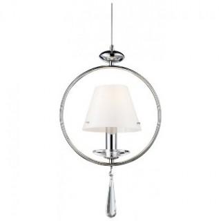 Светильник подвесной Wertmark WE201.01.106