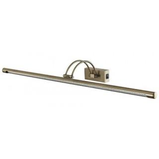 Светильник настенный LED Wertmark WE405.01.541