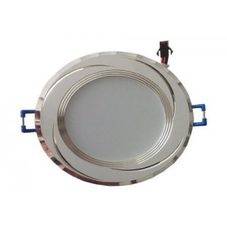 Светильник светодиодный SPH-6W-N