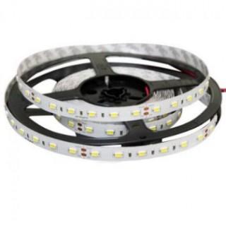 Лента светодиодная SHEFORT 3528-ip65-4.8W/M-White (5 метров) 306