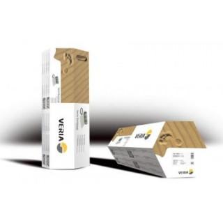 Мат нагревательный Veria Quickmat 150 / 1,5m² - двухжильный