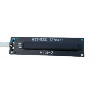 Датчик для кровли для VTS-2