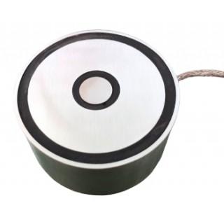 Датчик для поверхности для VTS-2