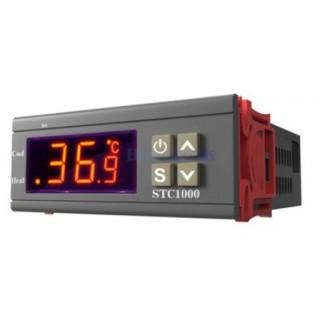 STC1000 Регулятор температуры