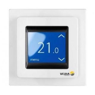 Термостат с таймером Veria Control ET45