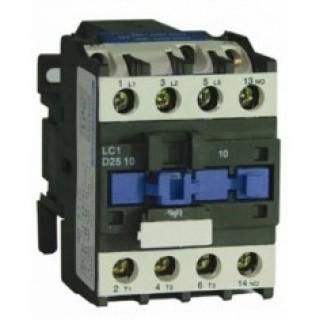 Пускатель магнитный ПМЛ/LC-1 D2501 380В